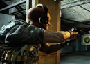 Metro: Last Light - Salvation Gameplay Trailer - click to enlarge