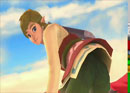 The Legend of Zelda Skyward Sword - E3 2011: Story Trailer - click to enlarge