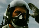 Ace Combat: Assault Horizon - Close-Range Assault Gameplay Preview  - click to enlarge