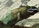 Ace Combat: Assault Horizon - TGS 2011 - Online Assault - click to enlarge