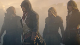 Assassin's Creed: Unity - Cinematic Trailer - E3 2014</h3>