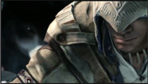Assassin's Creed III - Gameplay Trailer - click to enlarge