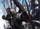 Assassin's Creed III - Gameplay Teaser - click to enlarge