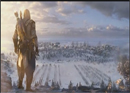 Assassin's Creed III - Debuut Trailer - click to enlarge