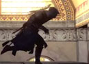 Assassin's Creed: Revelations GC 2011: Gameplay Remix - click to enlarge