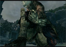 Asura's Wrath - E3 Trailer - click to enlarge