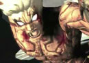 Asura's Wrath - Gameplay Trailer - click to enlarge