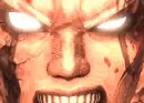 Asura's Wrath - Debut Trailer - click to enlarge