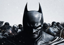 Batman: Arkham Origins - Transformation Trailer - click to enlarge