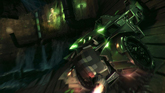 Batman: Arkham Knight - Gameplay Trailer - E3 2014</h3>