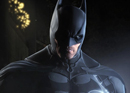 Batman: Arkham Origins - Launch Trailer - click to enlarge
