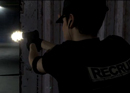 Beyond: Two Souls - E3 2013 Trailer - click to enlarge