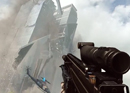 Battlefield 4 - Best Moments - click to enlarge