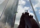 Battlefield 4 - Seige of Shanghai - click to enlarge