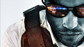 Battlefield Hardline - Multiplayer Trailer - E3 2014</h3>