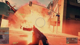 Battlefield Hardline - Multiplayer Gameplay Trailer - E3 2014</h3>