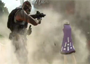 Call of Duty: Black Ops 2 - Nuke Town Trailer - click to enlarge
