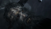 Bloodborne - Face Your Fears Trailer - E3 2014</h3>