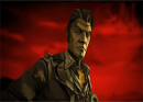 Borderlands 2 - Intro By Sir Hammerlock Trailer - click to enlarge