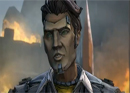 Borderlands 2 - Launch Trailer - click to enlarge