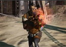 Borderlands 2 - Come And Get Me Trailer - click to enlarge
