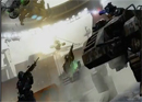 Call of Duty: Black Ops 2 - Behind The Scenes - click to enlarge