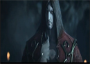 Castlevania: Lords of Shadow 2 - Announcement Trailer - click to enlarge