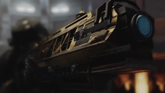 Call of Duty: Advanced Warfare - Advanced Arsenal - Pre-order Bonus Trailer</h3>