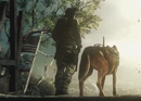 Call of Duty: Ghosts - Gameplay Footage - click to enlarge