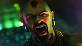 Crackdown - World Premiere Trailer - E3 2014</h3>