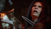 Dragon Age: Inquisition - Lead Them or Fall Trailer - E3 2014</h3>