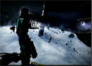 Dead Space 3 - Announcement Trailer - click to enlarge