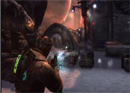Dead Space 3 - Gameplaly Trailer 1 - click to enlarge