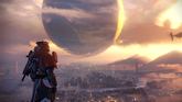 Destiny - Gameplay Experience Trailer - E3 2014</h3>