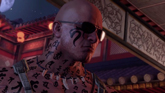 Devil's Third - E3 2014 Trailer</h3>