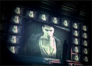 DmC: Devil May Cry - Debut Trailer - click to enlarge