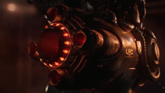 DOOM - Teaser Trailer - E3 2014</h3>