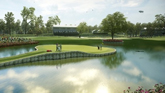 EA Sports PGA Tour - E3 2014 Trailer</h3>