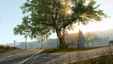 Everybody's Gone To The Rapture - E3 2014 Trailer</h3>