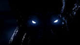 Evolve - Gameplay Trailer - E3 2014</h3>