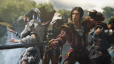 Fable Legends - Gameplay Trailer - E3 2014</h3>