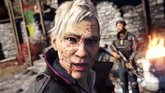FarCry 4 - Pagan Min Villain Reveal - E3 2014</h3>