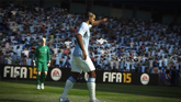 FIFA 15 - Gameplay Trailer - E3 2014</h3>