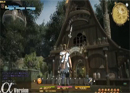 Final Fantasy XIV: A Realm Reborn