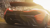 Forza Horizon 2 - Gameplay Trailer - E3 2014</h3>