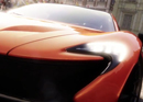 Forza Motorsport 5