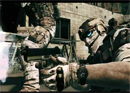 Tom Clancy's Ghost Recon: Future Soldier - Launch Trailer - click to enlarge