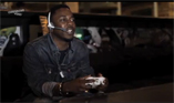 Tom Clancy's Ghost Recon: Future Soldier - Kendrick Lamar Trailer - click to enlarge