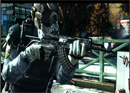 Tom Clancy's Ghost Recon: Future Soldier - Signature Edition - click to enlarge