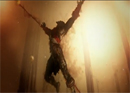 God of War: Ascension - Debut Trailer - click to enlarge